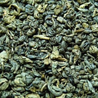 Chinese Gunpowder Special Green Tea