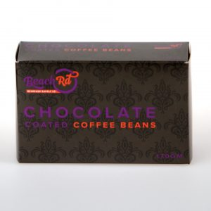 Chocolate-Coated-Beans