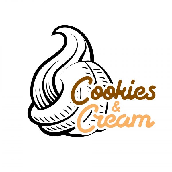CookiesCream