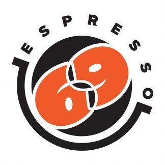 Espresso 69