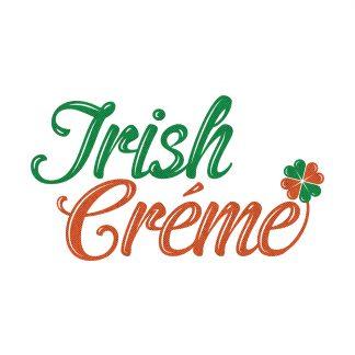 IrishCreme