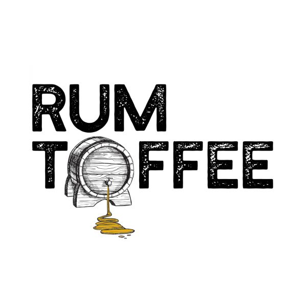 RumToffee