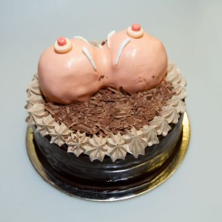 thenakedbaker-boobs-cake