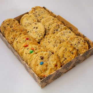 the-naked-baker-cookie-tray
