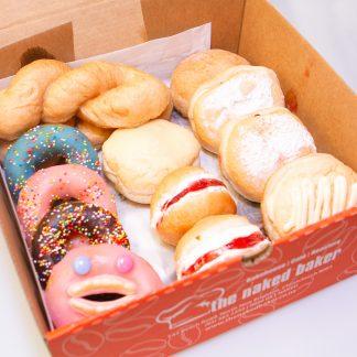 the-naked-baker-donut-box