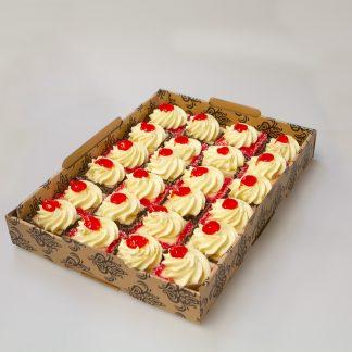 the-naked-baker-lamington-tray
